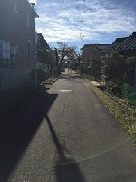 f:id:japanwalkwalkwalk:20201122100606j:plain