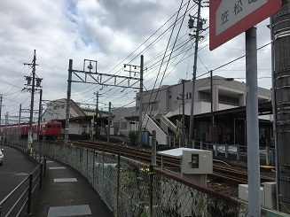 f:id:japanwalkwalkwalk:20210613063523j:plain