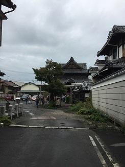 f:id:japanwalkwalkwalk:20210613063741j:plain