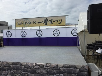 f:id:japanwalkwalkwalk:20210613063953j:plain