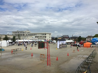 f:id:japanwalkwalkwalk:20210613064006j:plain
