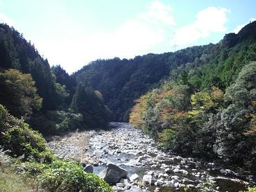 f:id:japanwalkwalkwalk:20210703065636j:plain