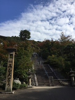 f:id:japanwalkwalkwalk:20210704064815j:plain