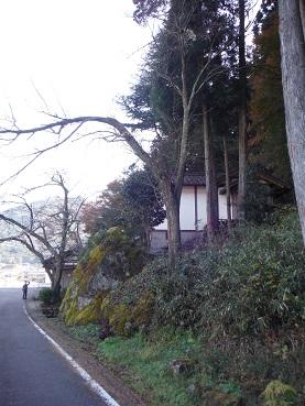 f:id:japanwalkwalkwalk:20210711065228j:plain