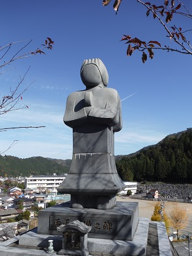 f:id:japanwalkwalkwalk:20210711065432j:plain