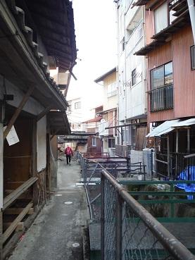 f:id:japanwalkwalkwalk:20210711065553j:plain