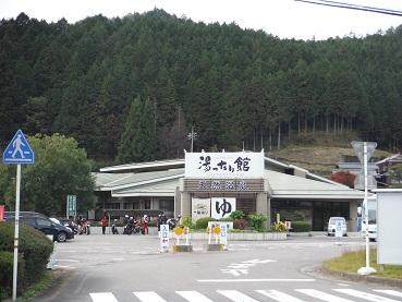f:id:japanwalkwalkwalk:20210711065641j:plain