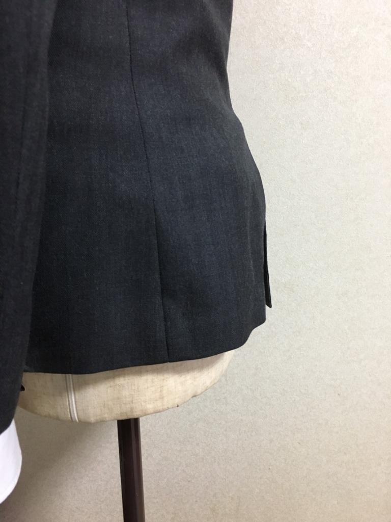 f:id:japgents:20170428191414j:plain