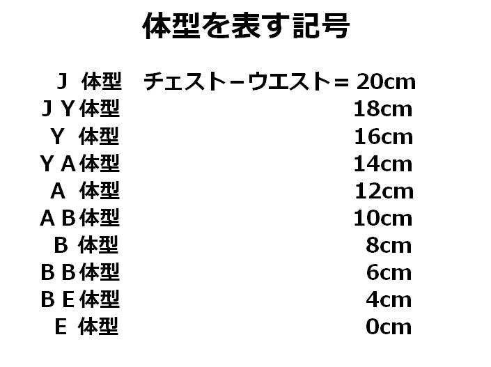 f:id:japgents:20170531185750p:plain