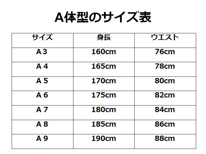 f:id:japgents:20170601230905p:plain
