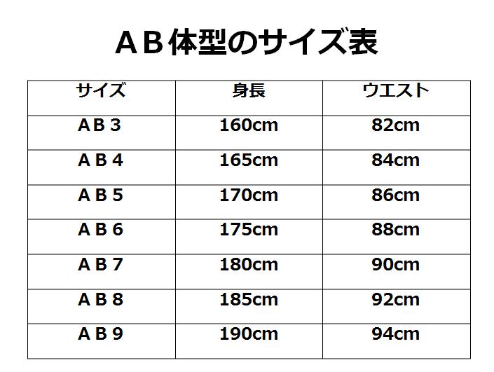f:id:japgents:20170601230921p:plain