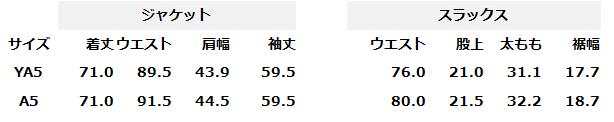 f:id:japgents:20170609022845p:plain