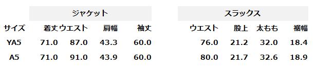 f:id:japgents:20170609022909p:plain