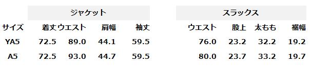 f:id:japgents:20170609022939p:plain