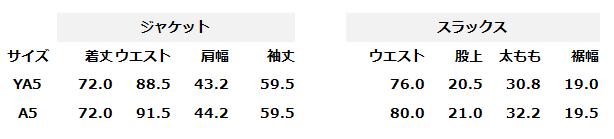 f:id:japgents:20170609023145p:plain