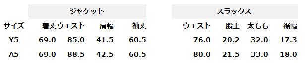 f:id:japgents:20170609030027p:plain