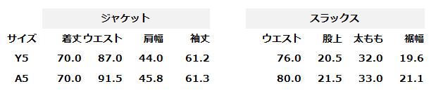 f:id:japgents:20170609030255p:plain