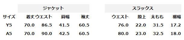 f:id:japgents:20170609030535p:plain