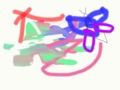 [絵] ArtRageでテスト