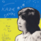 沢井一恵 『目と目』(2010年復刻CD)
