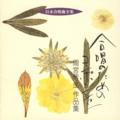 日本合唱曲全集 合唱のためのコンポジション/間宮芳生 作品集