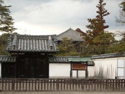 f:id:japojp:20110406111052j:image:left:w220