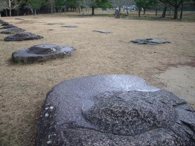 f:id:japojp:20110406111535j:image:right:w280