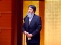 藤本 草(日本伝統文化振興財団 理事長)