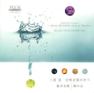 f:id:japojp:20120110183919j:image:right:w200