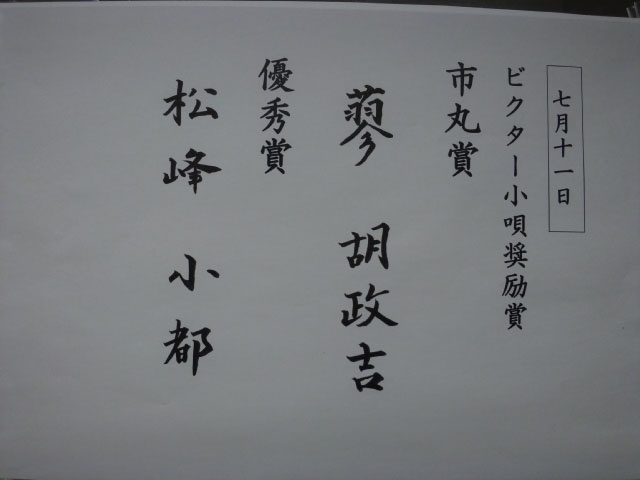 20120712152215