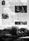 バーナード・リーチの国内盤DVD(マーティ・グロス)