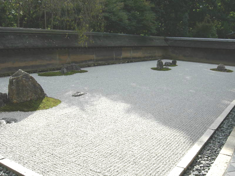 f:id:japojp:20121102230041j:image:w200