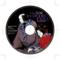 文楽「冥途の飛脚」 Blu-ray