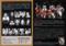 韓国舞踊「舞天(ムチョン;무천)――祝祭の大地」(2012.12.14 草月ホ