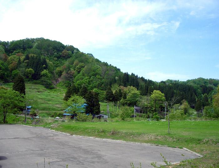 f:id:japojp:20121205152844j:image:left:w180