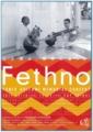 Fethno表