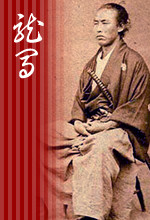 f:id:japorhythm:20091220115627j:image