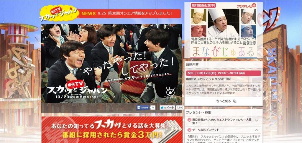 f:id:jappii:20151007171804j:plain:w150:right