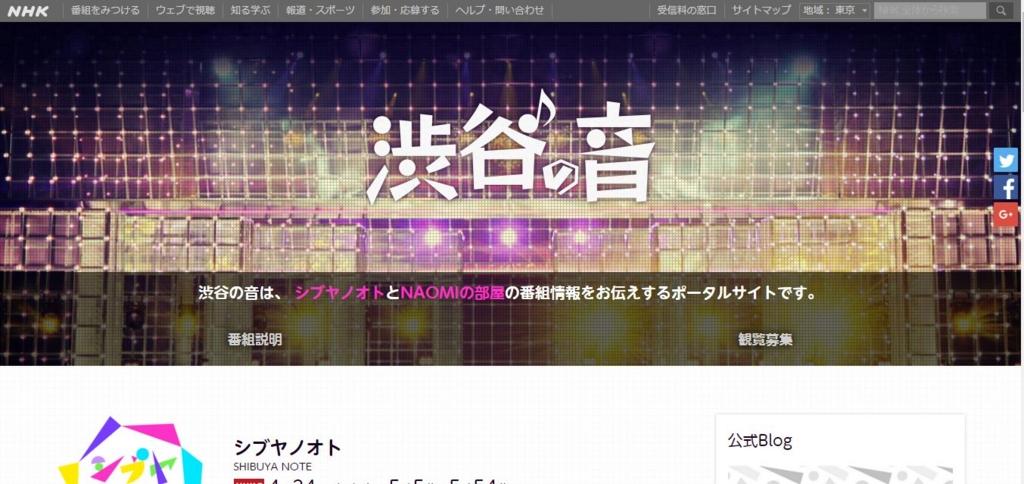 f:id:jappii:20160421091351j:plain:w150:right