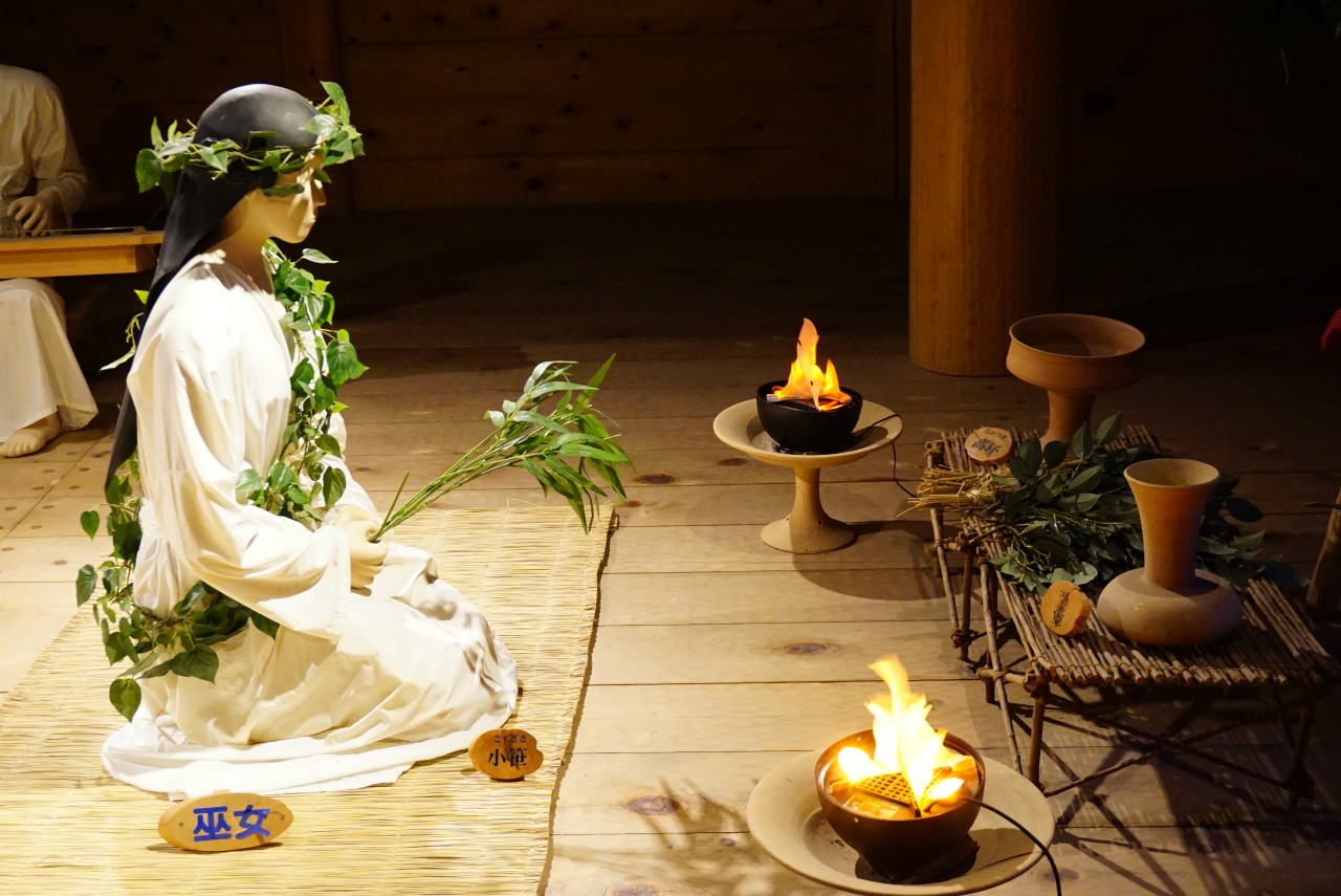 f:id:jarannu:主祭殿