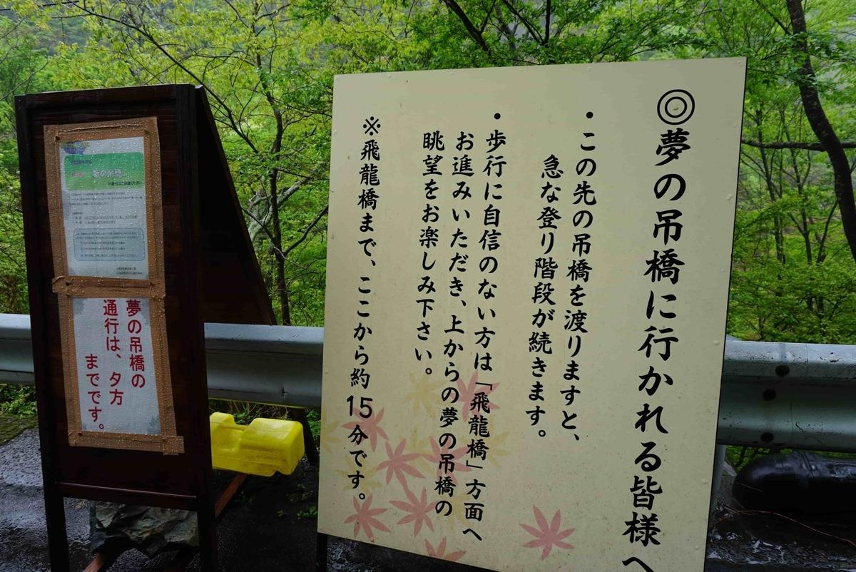 yumenoturihashi5