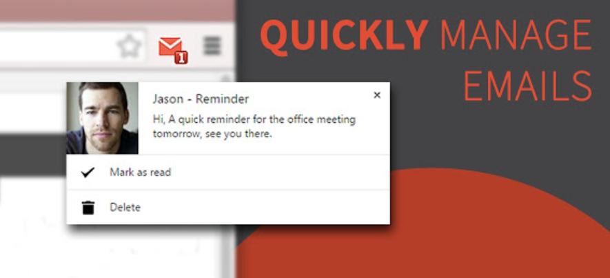 gmail check