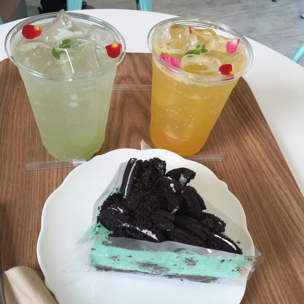 f:id:jasmine-sugar:20161002204601j:plain
