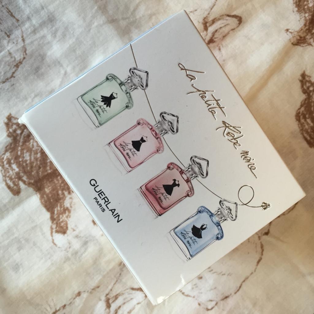 f:id:jasmine-sugar:20170110223046j:plain
