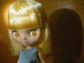 [200505][人形][ブライス]