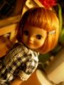 [2005][人形]
