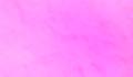 ピンク 背景用
