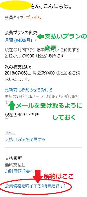 f:id:jasminekyoko:20180607232855p:plain