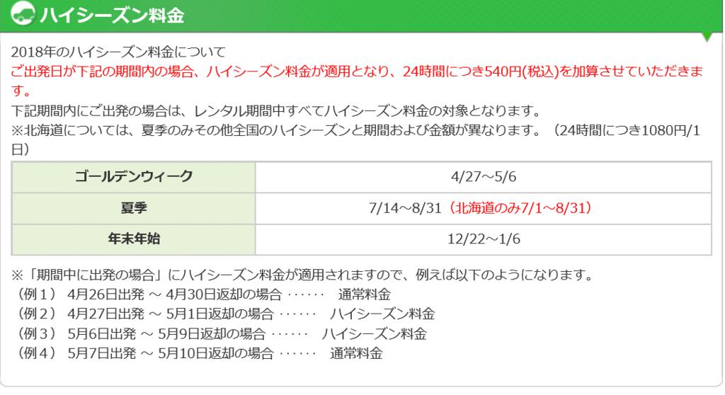 f:id:jasminekyoko:20180913221503p:plain