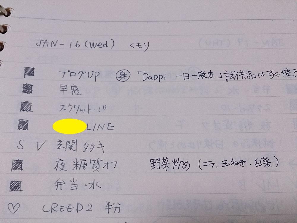 f:id:jasminekyoko:20190201235901j:plain